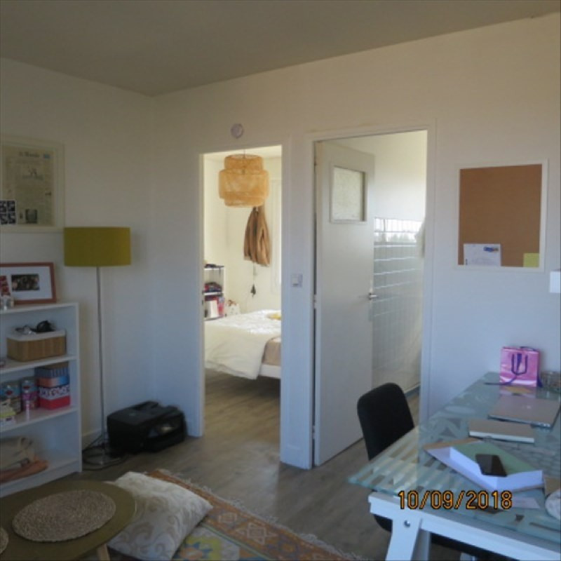 Vendita appartamento Bordeaux 210900€ - Fotografia 4