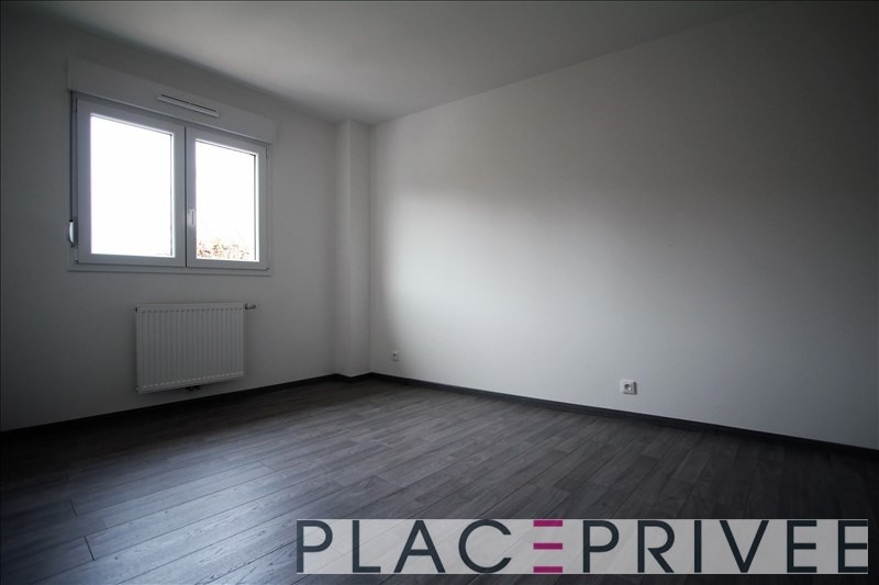 Location maison / villa Nancy 950€ CC - Photo 5