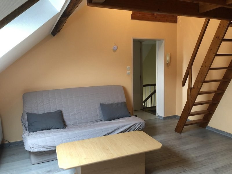 Location appartement Châlons-en-champagne 390€ CC - Photo 3
