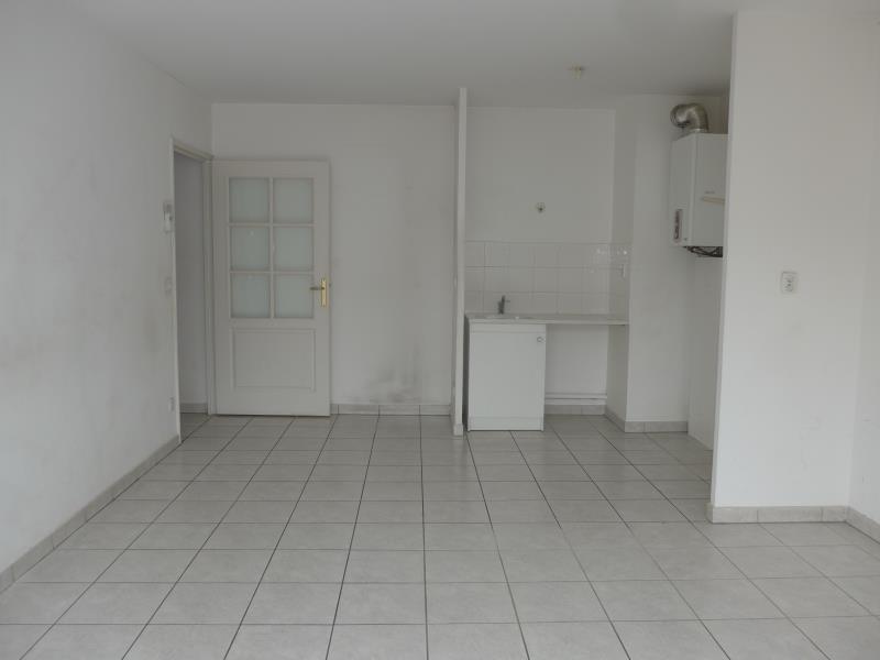 Vente appartement Villeurbanne 230000€ - Photo 6