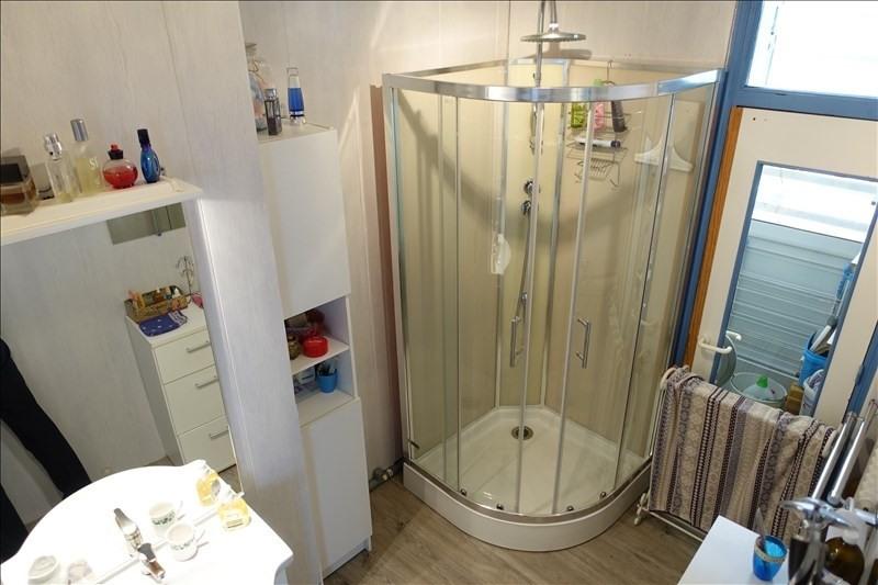 Vente appartement Triel sur seine 173000€ - Photo 6