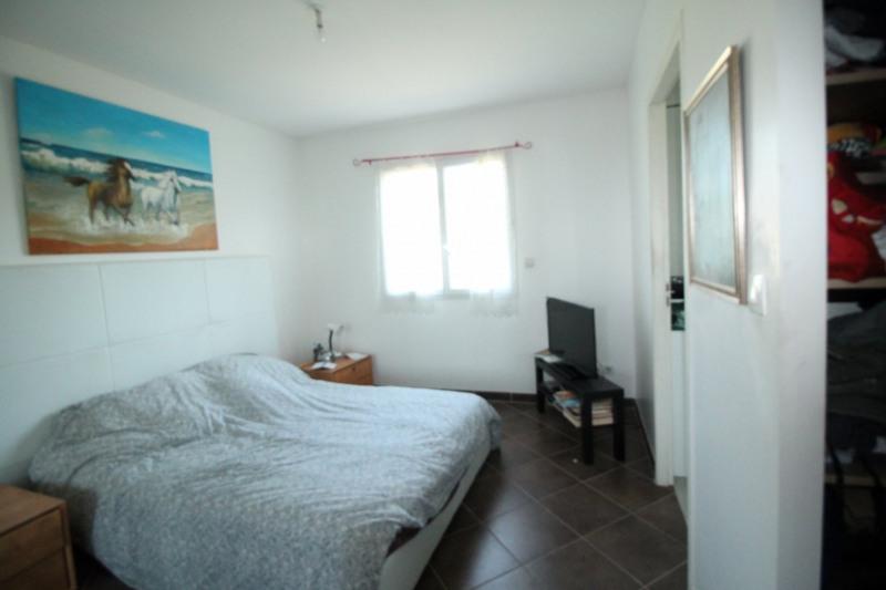 Vente maison / villa Morestel 298000€ - Photo 14