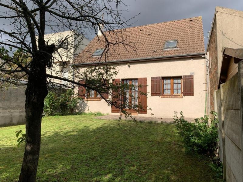 Vente maison / villa Argenteuil 399000€ - Photo 1