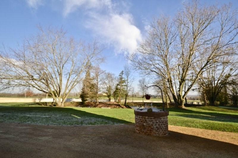 Vente de prestige maison / villa Macon 900000€ - Photo 5