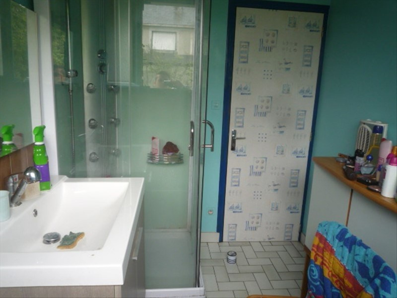 Vente maison / villa St georges de noisne 106000€ - Photo 4