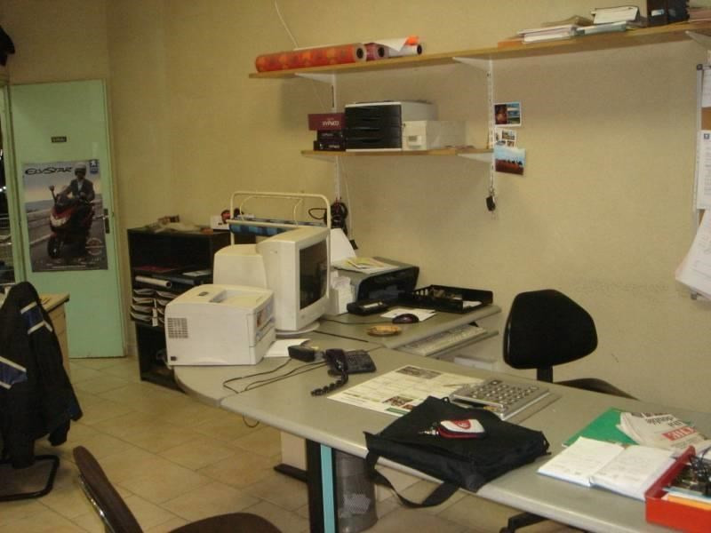 Vente fonds de commerce boutique Albi 81 600€ - Photo 3