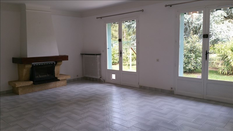 Sale house / villa Vannes sur cosson 157 500€ - Picture 3