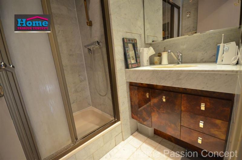 Vente appartement Rueil malmaison 610000€ - Photo 8