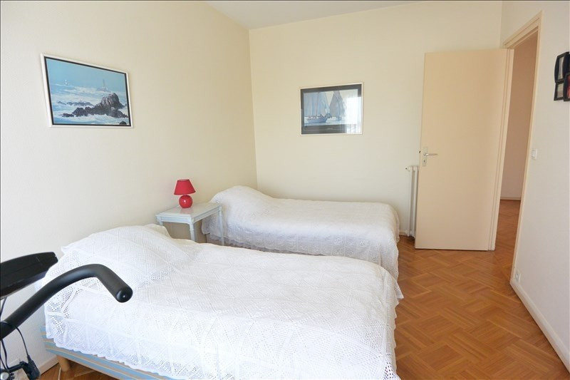 Location appartement Bordeaux 1372€ CC - Photo 6