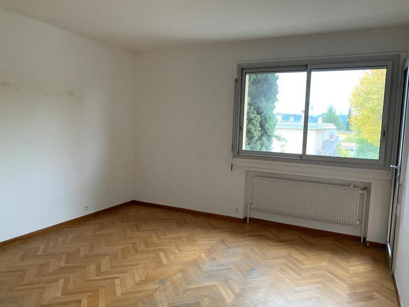 Location appartement Aix en provence 1379€ CC - Photo 4