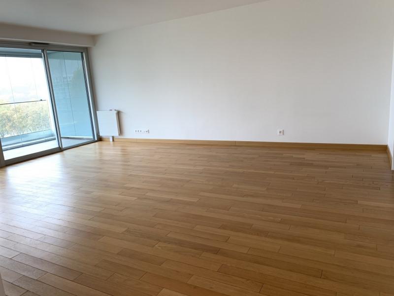 Rental apartment Boulogne-billancourt 2702€ CC - Picture 3