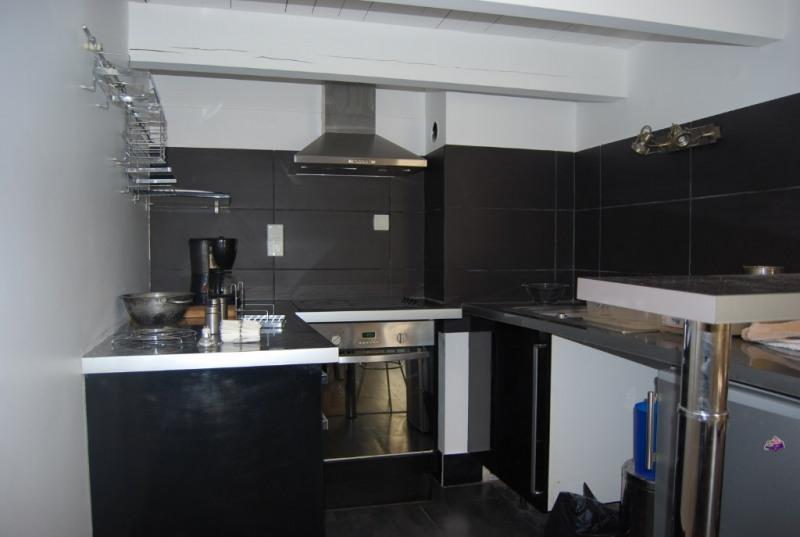Vente appartement La rochelle 179000€ - Photo 2