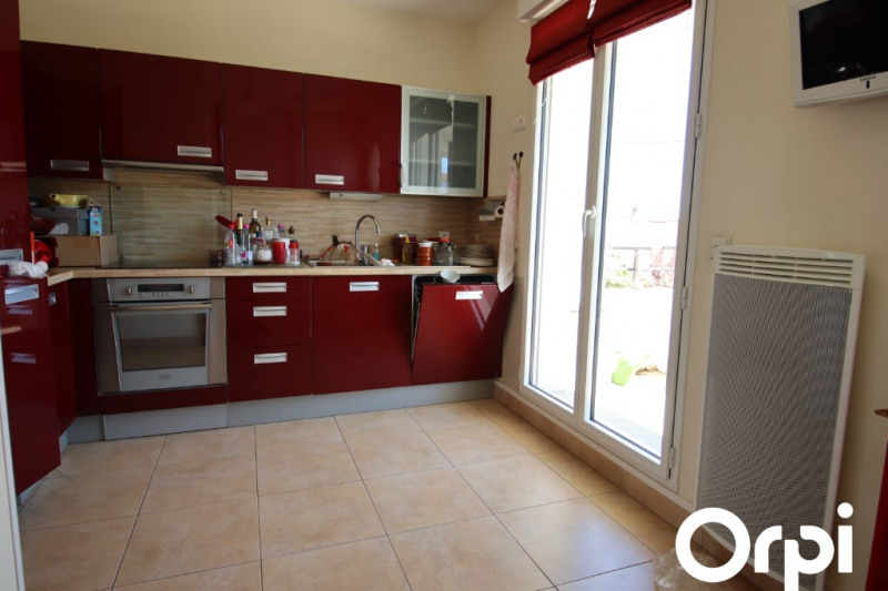Vente appartement Royan 395250€ - Photo 3