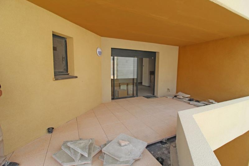 Vente appartement Port vendres 260000€ - Photo 5
