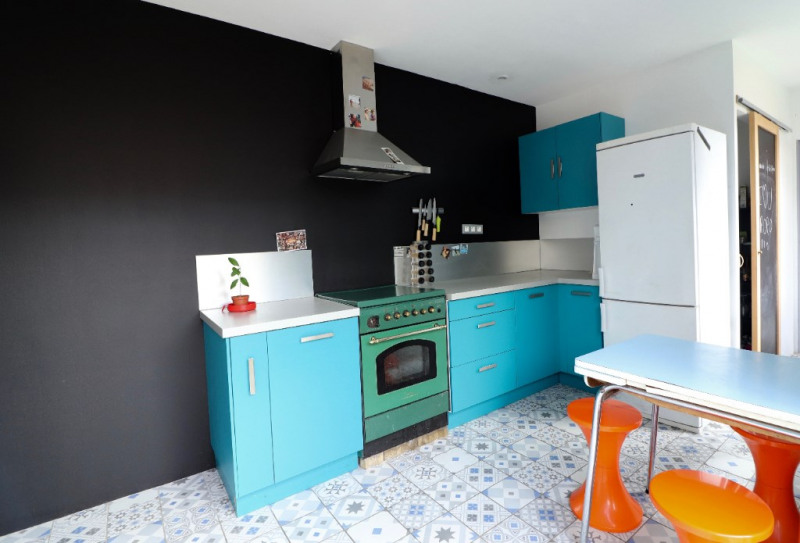 Vente maison / villa Saint nazaire 383000€ - Photo 9