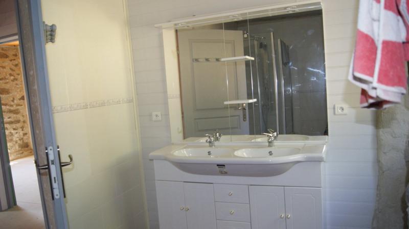 Sale house / villa St martin de fugeres 145000€ - Picture 6