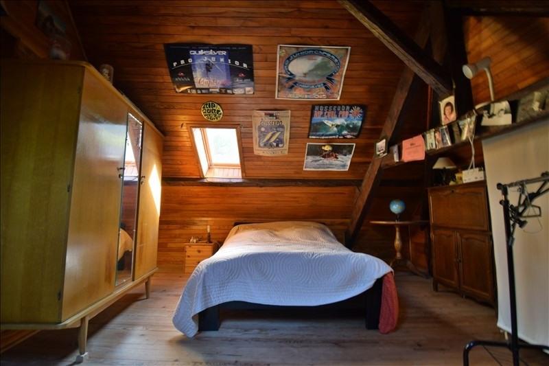 Vente maison / villa Aas 119000€ - Photo 5