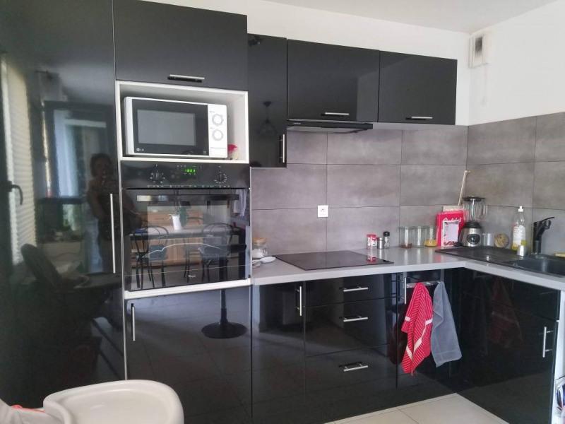 Sale apartment Arpajon 178000€ - Picture 2
