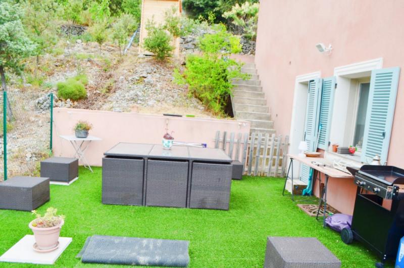 Vendita casa Levens 489000€ - Fotografia 9