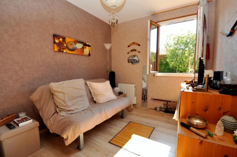 Vente maison / villa Limours 245000€ - Photo 7