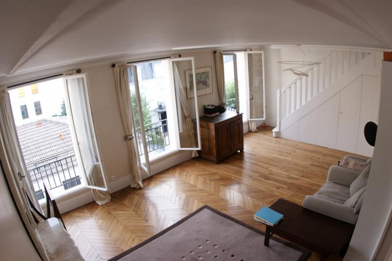 Vente appartement Saint-mandé 1450000€ - Photo 7