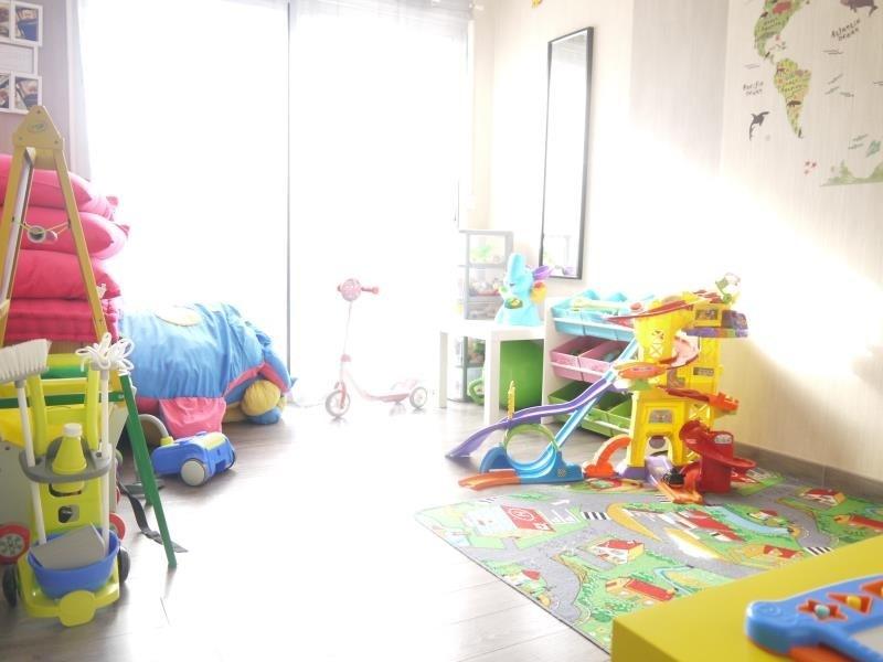Venta  casa Rosny sur seine 218000€ - Fotografía 5