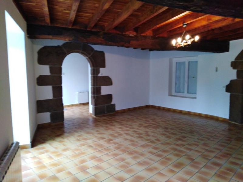 Vente maison / villa Combourg 208650€ - Photo 3