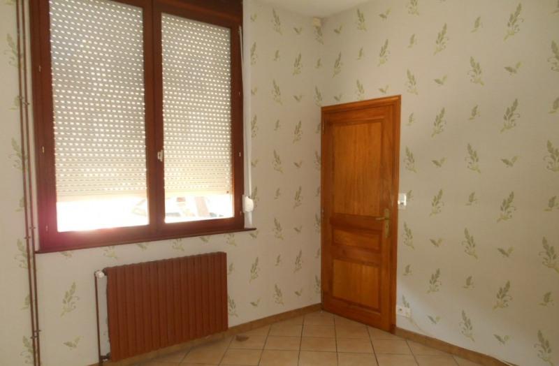 Sale house / villa Saint quentin 68000€ - Picture 2