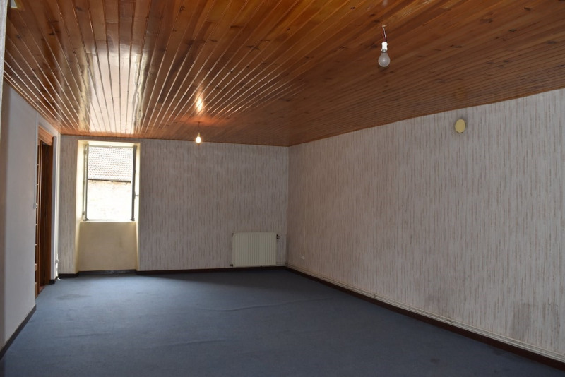 Sale house / villa Nonieres 67500€ - Picture 5