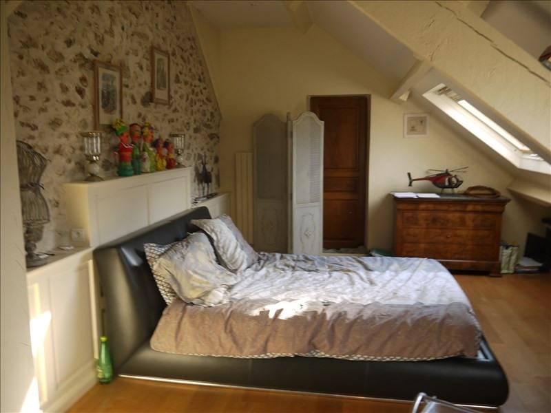 Venta  casa Orvilliers 405000€ - Fotografía 3