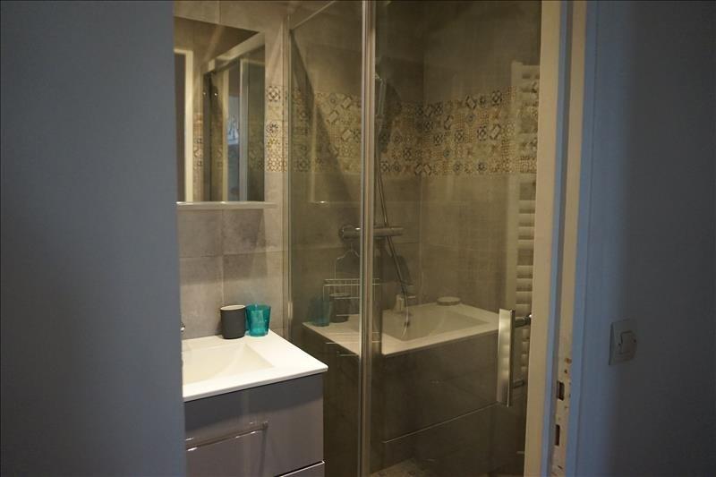 Verhuren  appartement Paris 16ème 1500€ CC - Foto 3