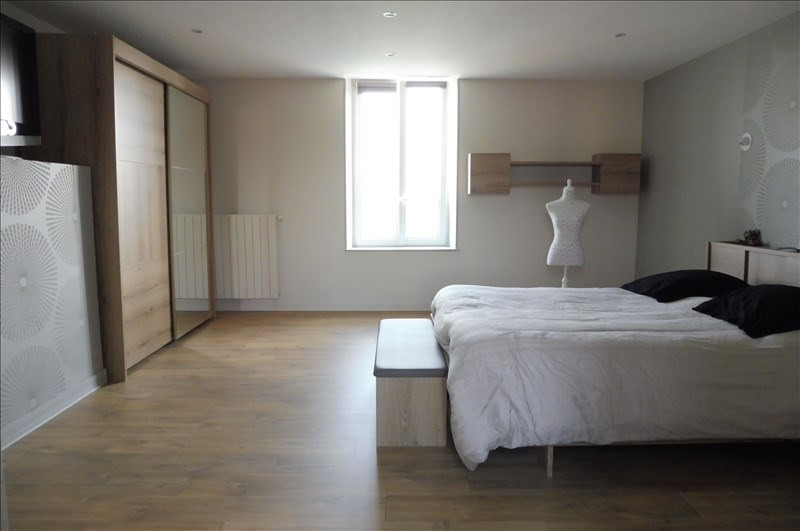Sale house / villa Mortagne au perche 350000€ - Picture 3