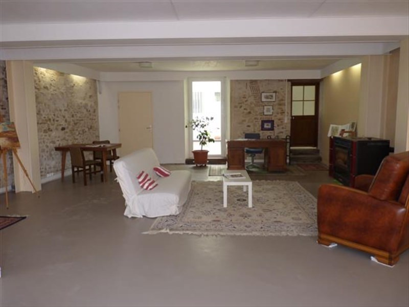 Sale house / villa Chateau thierry 178000€ - Picture 3