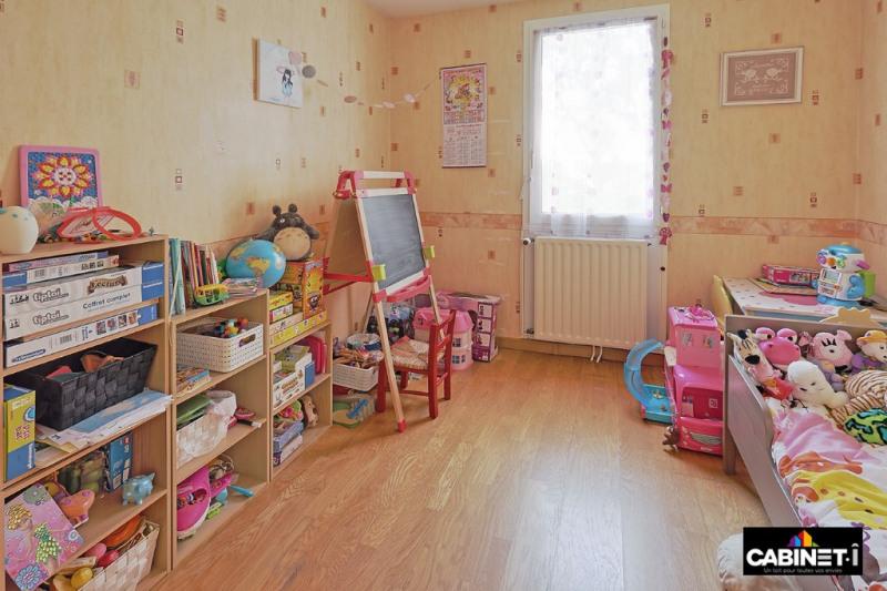 Vente maison / villa Orvault 314900€ - Photo 11