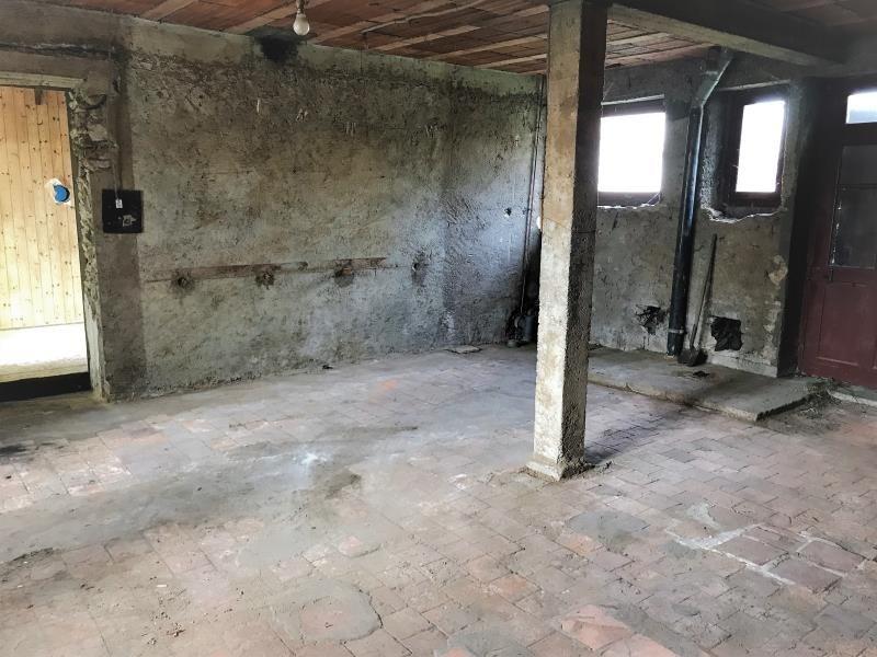 Vente maison / villa Reze 209600€ - Photo 5