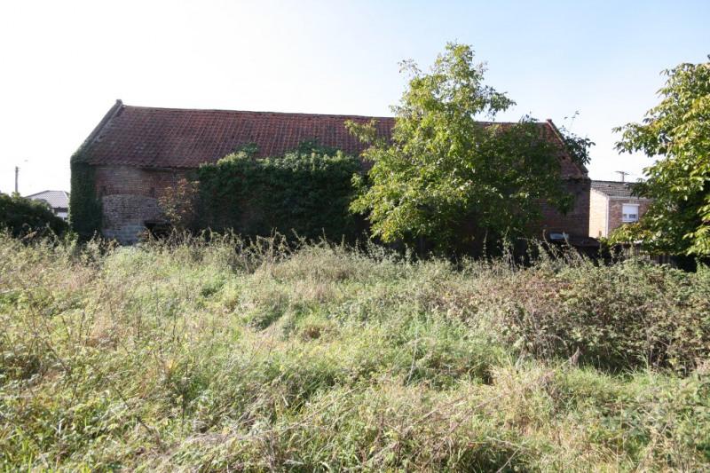 Vente maison / villa Orchies 149000€ - Photo 1