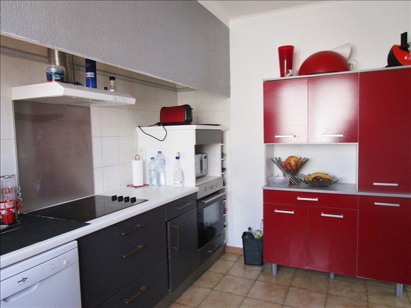 Sale building Trebes 119 900€ - Picture 2