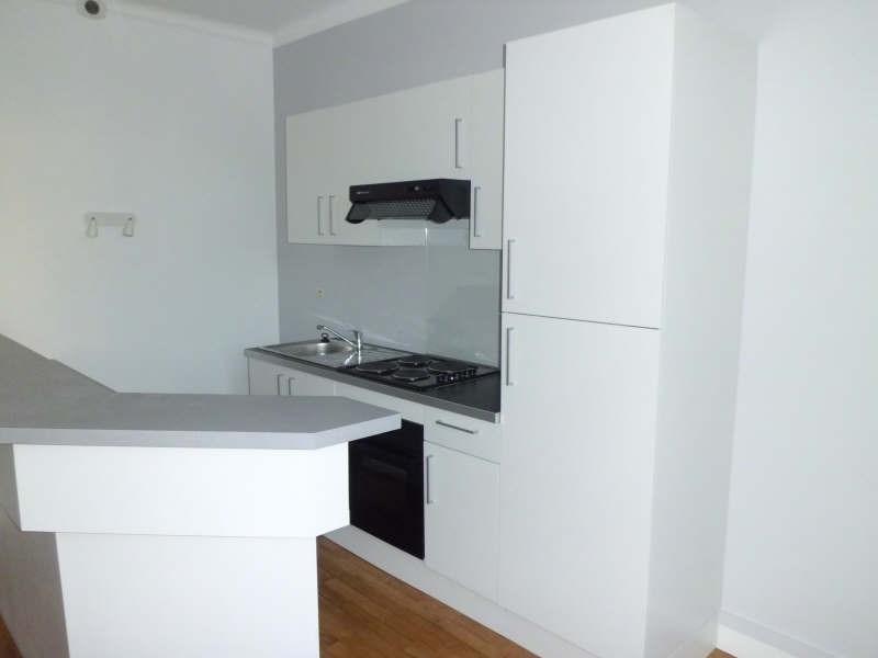 Location appartement Falaise 480€ CC - Photo 6