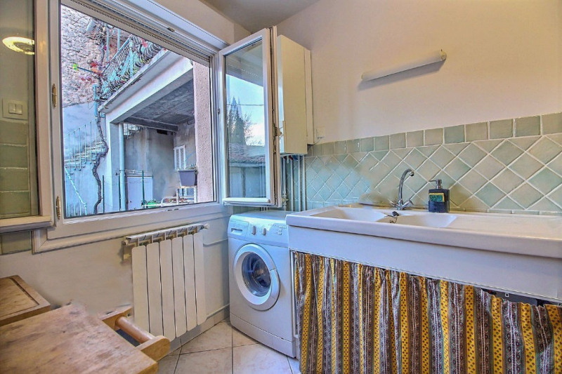 Vente maison / villa Nimes 80000€ - Photo 3