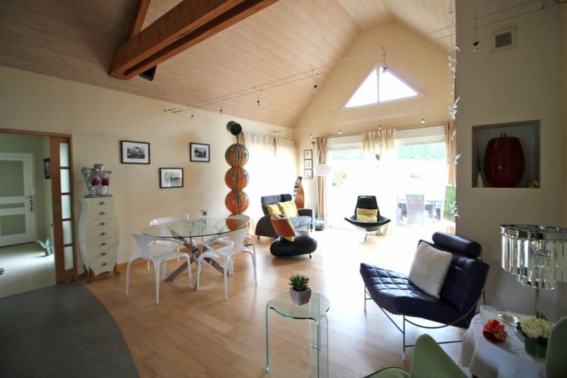 Sale house / villa Vendome 359400€ - Picture 10