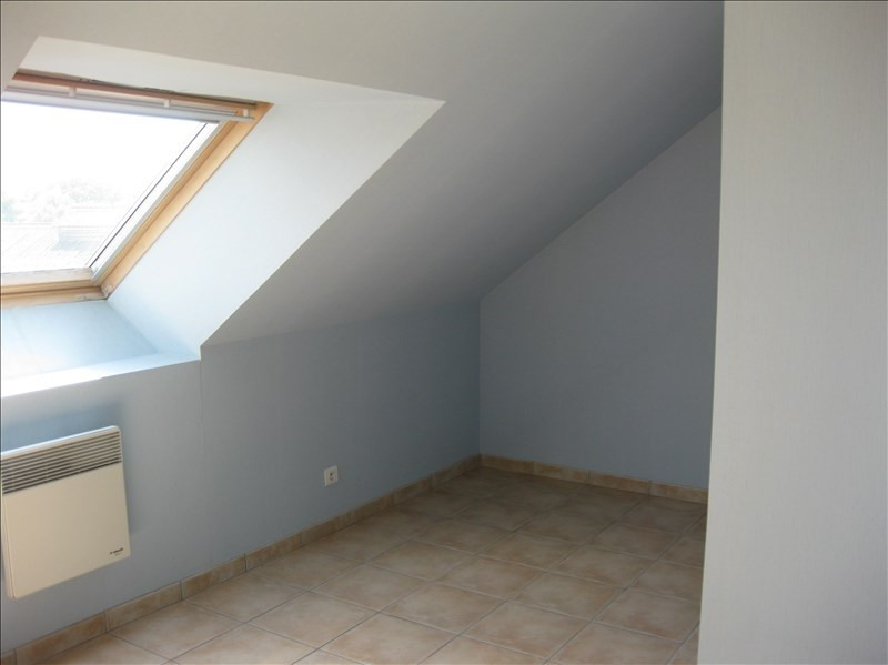 Location appartement Moelan sur mer 440€ CC - Photo 4
