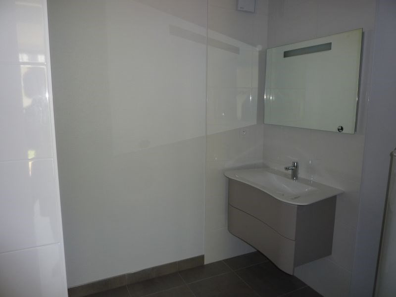 Rental apartment Pontivy 339€ CC - Picture 6