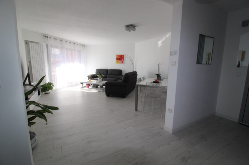 Vente appartement Hyeres 418 000€ - Photo 4