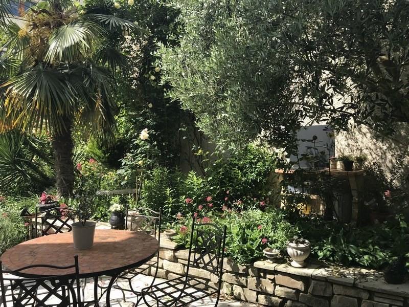 Vente de prestige maison / villa Villennes sur seine 1050000€ - Photo 10