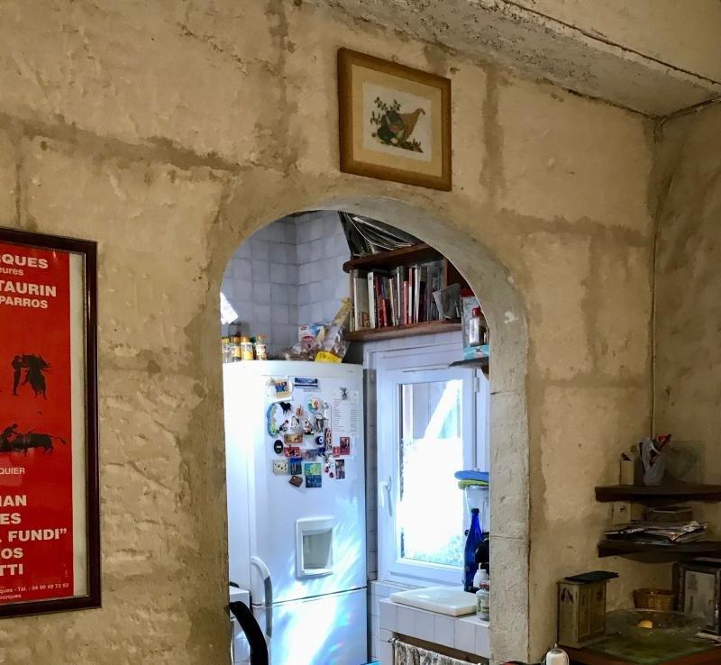 Vendita casa Arles 240000€ - Fotografia 6