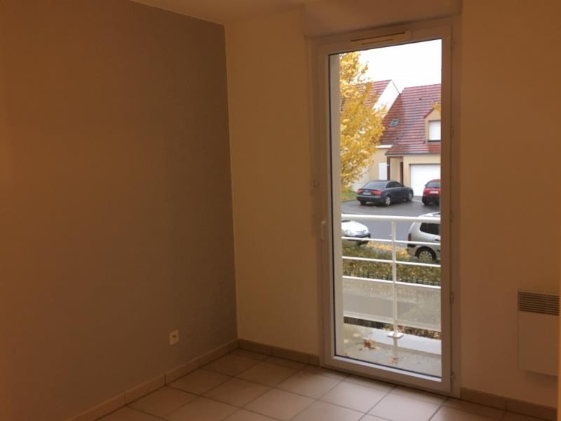 Location maison / villa Vendome 699€ CC - Photo 11