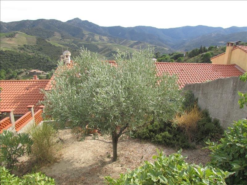 Sale house / villa Banyuls sur mer 284000€ - Picture 15