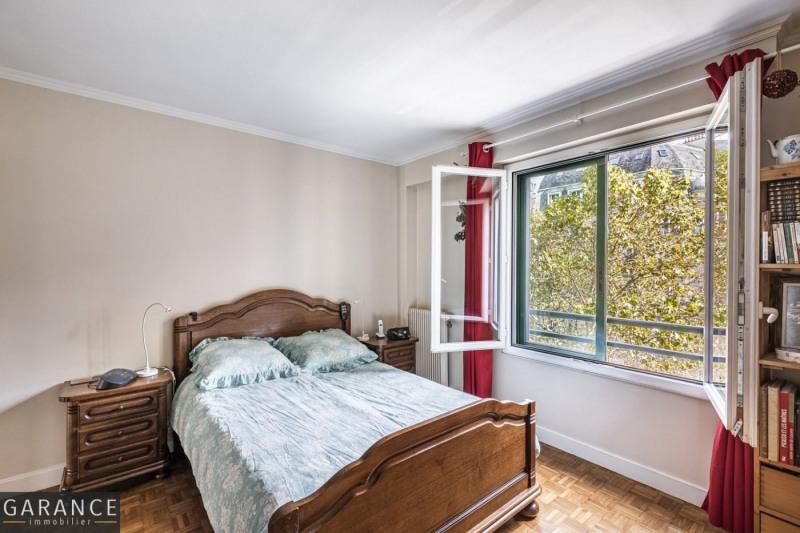 Deluxe sale apartment Paris 14ème 1058000€ - Picture 9