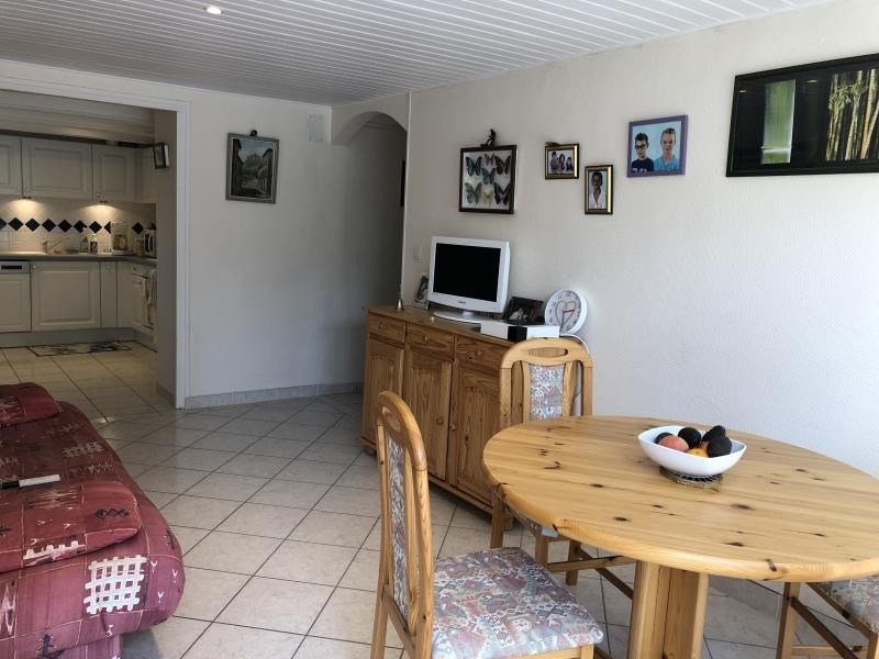 Vente appartement Royan 240 450€ - Photo 2