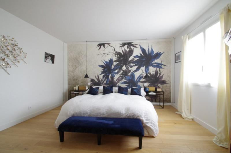 Vente de prestige maison / villa La rochelle 1092000€ - Photo 13
